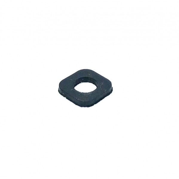 hook release rubber washer