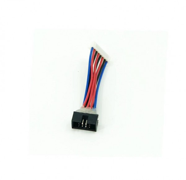 Adapter Cable for iCatcher Pro & Scavenger Pro Mainboard