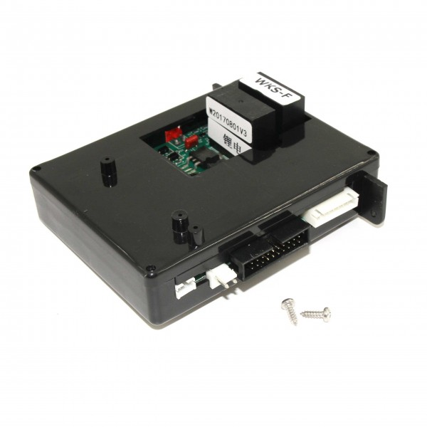 iCatcher Pro Bait Boat Mainboard with GPS function